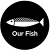 Our Fish Logo